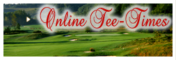 A True Golf Experience - click here